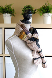 2014_hayes_scarf__6__small_best_fit