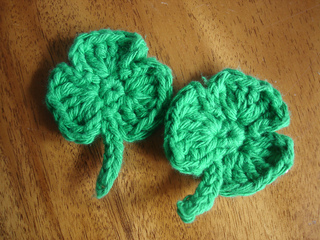 Crochet_and_knit_0311_002_small2