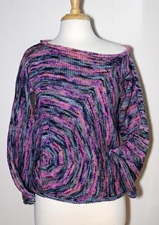 Grafiti_sweater_small2