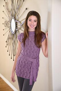 Knit_sweater_pattern_800px_small2