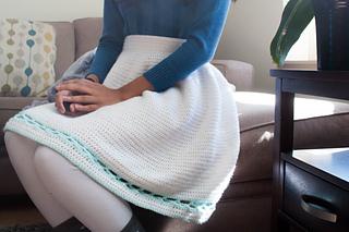Skirt_november_30__2016-2_small2
