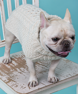 Lw3192_cable_dog_coat_0049-project_small2