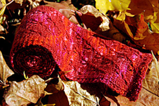 May_scarf_003_500px_small2