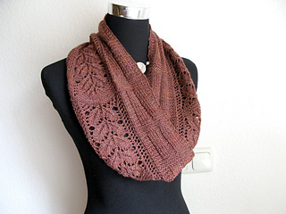 Leaflet_cowl2_small2