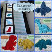 Dinosaur_blanket1_small_best_fit