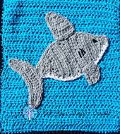 Shark_watermark_small_best_fit