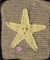 Starfish_watermark_small_best_fit