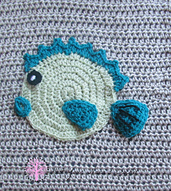 Puffer_fish_applique_small_best_fit