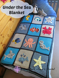 Under_the_sea_blanket_main_small2
