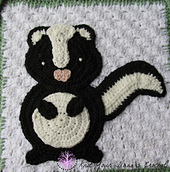 Skunk_applique_small_best_fit