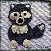 Wolf_applique_2_small_best_fit