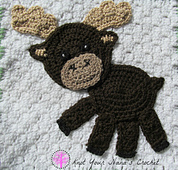 Moose_applique_watermark_small_best_fit