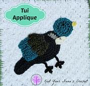 Tui_appliquebanner_small_best_fit