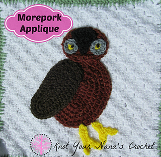 Morepork_applique_banner_small2