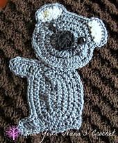 Koala_applique_small_best_fit