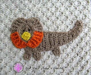 Frilled_neck_lizard_applique_small2