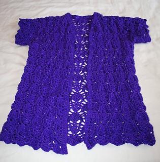 Purple_bolero05_small2