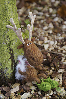 Reindeer-5_small2
