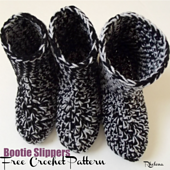 Bootie-slippers-600x600_small_best_fit