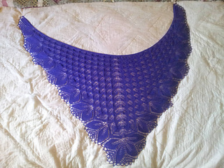 Hauriniblocking_small2