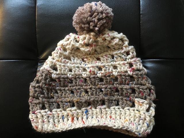 Ravelry The Crochet Ninja Patterns