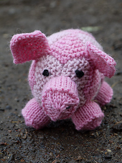 Pig3lowres_small2