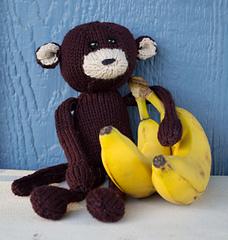 Monkey62_small