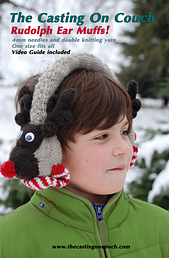 Rudolph_ear_muff_cover_3_cover_small_best_fit