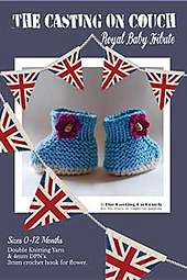 Royal_birth_booties_cover-_web_site_240_by_360_small_best_fit