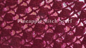 Pineapple_stitch_scarf_thumbnail_2_small_best_fit