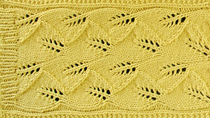 Lace_leaf_scarf_-_thumb_nail_small_best_fit