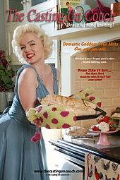 Domestic_goddess_photoshop_400px_by_600px_small_best_fit