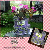 Owl_basket_collage_1_small_best_fit