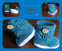 Baby_booties_small_best_fit