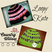 Loopy_kate_hat_small_best_fit