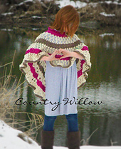 Neverending_love_poncho_small_best_fit