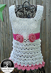 Spring_roses2_small_best_fit