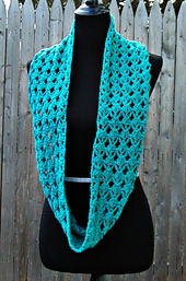 Scarf_7_small_best_fit