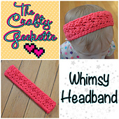 Whimsyheadbandad_small_best_fit