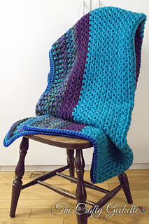 Jackiesblanket_small2
