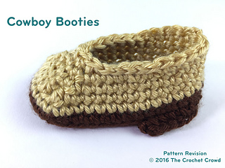 Cowboy-booties-top-of-foot_small2