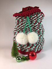 Candy-cane-santa-bag_small