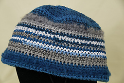Beanie600chc_small_best_fit