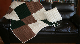 Afghan_and_pillow_small_best_fit
