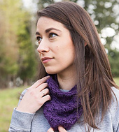 Simple_shells_cowl_pic_small_best_fit