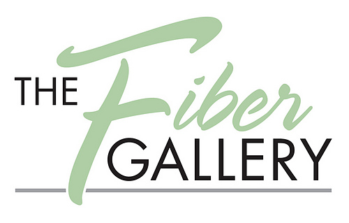 New_fibergallery_logo_medium