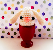 Free_pattern_-_crochet_bunny_egg_by_the_giraffe_s_hat_small_best_fit