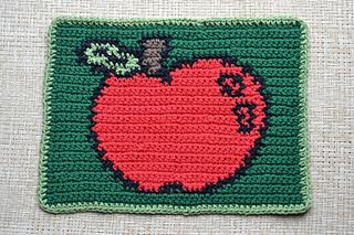 Ravelry: Momma's JAM pack Crochet Word Charts - patterns