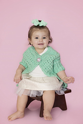 1n7a5931_small_best_fit