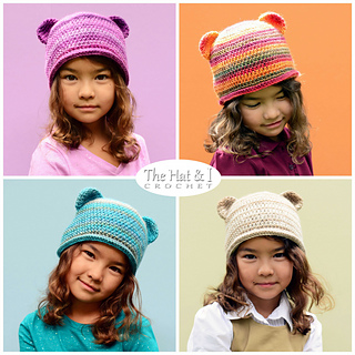 Boutique_bear_beanie_-_cross_process_with_wm_small2